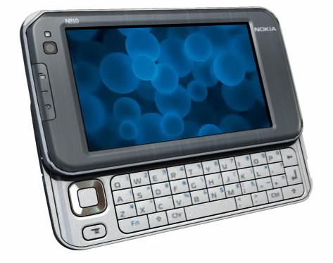 etc:blog:nokia-n810.jpg