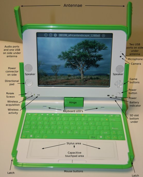 etc:common_activities:olpc.jpg